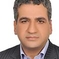 محمد میرزائی