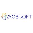 معرفی استارتاپ موبی سافت، پلتفرم طراحی و ساخت اپلیکیشن موبایل