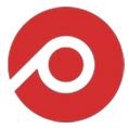 معرفی استارتاپ میزیتو، نرمافزار مدیریت پروژه آنلاین