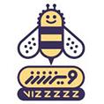 معرفي استارتاپ  ویززززز، فروشگاه آنلاین محصولات صنعتی