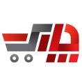 معرفی استارتاپ چارک، فروشگاه ساز