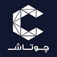 معرفی استارتاپ چوتاش، فروشگاه اینترنتی صنایع دستی