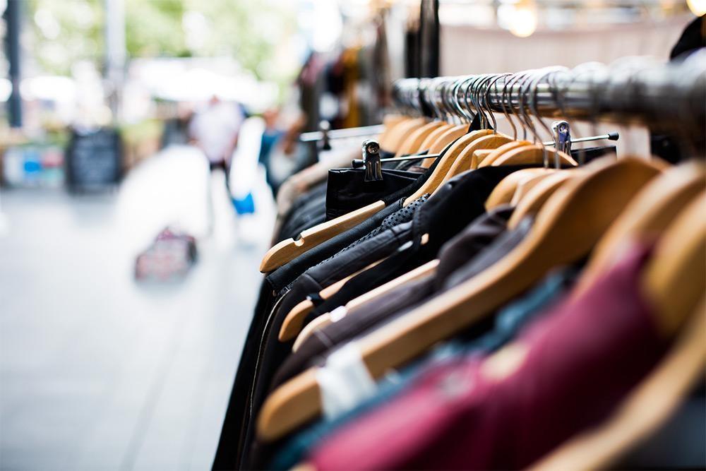 کانادا در جستوجوی لباس ارزان