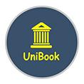 معرفی یونی بوک، فروشگاه آنلاین خرید و فروش کتاب نو و دست دوم