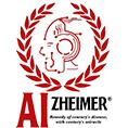 معرفی استارتاپ ایزایمر، پلتفرم پیشگیری، تشخیص و درمان آلزایمر و بیماری های عصبی