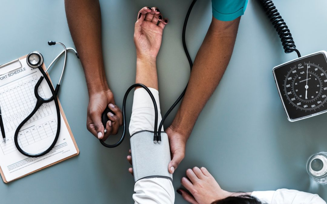 تعامل بیشتر بیمارستان ها با شرکتهای فناور حوزه سلامت؛ رویکرد دانشگاه علوم پزشکی تهران