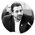 حسین متقی طلب