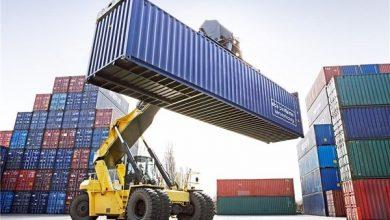دستورالعمل های حمایتی برای تقویت توان صادراتی شرکتهای خلاق اجرایی شد