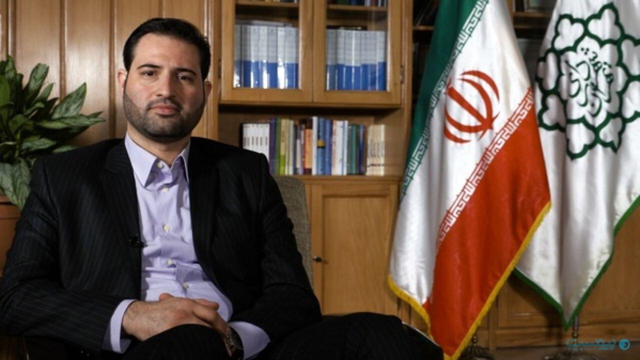 راه اندازی کیوسکهای هوشمند شهرداری تهران از ماه آینده
