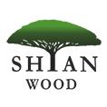 معرفی استارتاپ شیان وود، بستری برای مشاهده، شناخت و سفارش انواع کابینت و دکوراسیون داخلی چوبی