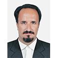 علی اکبرزاده مقدم