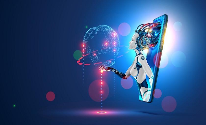 هوش مصنوعی در کشور با همکاری سازمان فضایی ایران توسعه می یابد