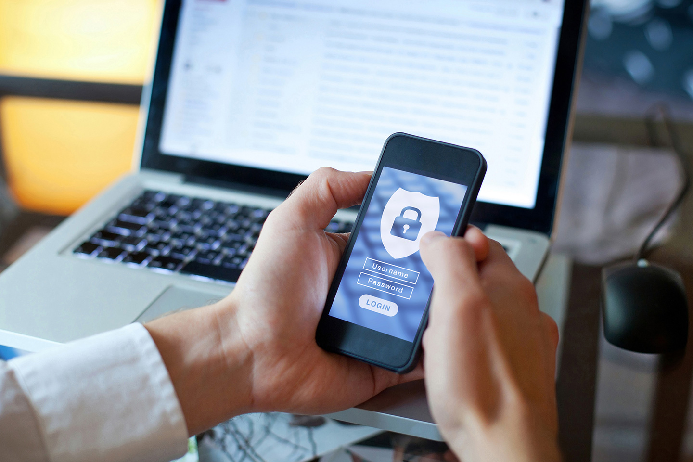 بانک ها مجاز به احراز هویت آنلاین شدند