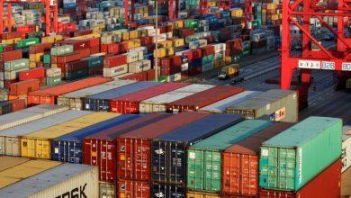 تعلق ۷ بسته صادراتی جدید که برای توسعه بازار شرکت های خلاق