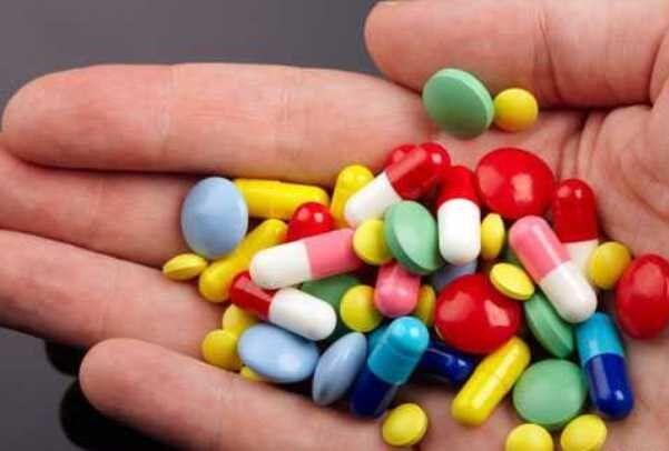فناوری های نوین دارویی با ظرفیتهای دانش بنیان تولید می شود