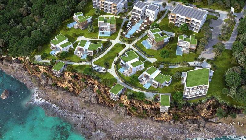 چرا شهروندی دومینیکا یک انتخاب عالی می باشد؟