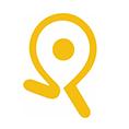 معرفي استارتاپ الوبدو، سامانهی ارائهی خدمات سیار