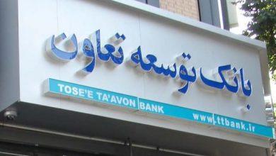 بانک توسعه تعاون از استارتاپ ها و واحدهای دانش بنیان حمایت می کند