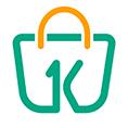 معرفی استارتاپ بیرکا مارکت، سوپر مارکت اینترنتی