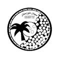 معرفی شرکت سیمان خوزستان