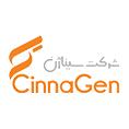معرفی شرکت  سینا ژن