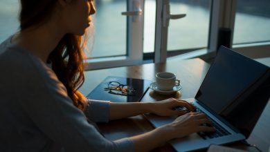 چهار بعد موثر در کارآفرینی زنان چیست؟