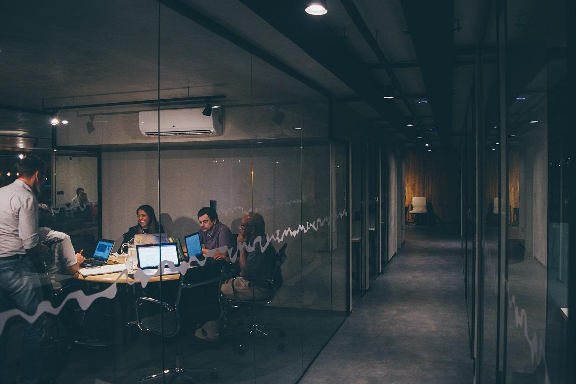 ۴۵ درصد شرکتهای دانش بنیان در حوزه اقتصاد دیجیتال فعالیت دارند