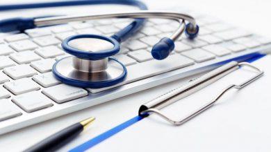 از ۲۵ پروژه ملی تولید تجهیزات پزشکی حمایت می شود