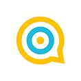 معرفی الوبیزنس، مشاوره کسب و کار در حوزه های مختلف