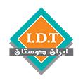 معرفی شرکت ایران دوستان