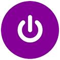 معرفی استارتاپ باران، نرم افزار تخصصی فروشگاه و رستوران