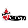 معرفی شرکت بوتان