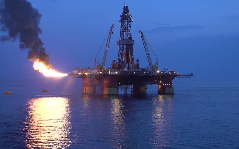 بیمه محصولات دانش بنیان برای ورود به صنعت نفت بیمه