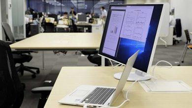 تجهیز ۵ مرکز نوآوری در حوزه اقتصاد دیجیتال