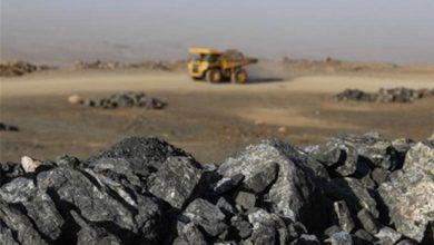 تشکیل کنسرسیومی از شرکتهای دانش بنیان و استارت آپ های حوزه معدن