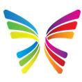 معرفی استارتاپ دکوراچی، مرجع تخصصی طراحی و تولید سفارشی انواع محصولات دکوراتیو