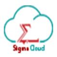 معرفی استارتاپ سیگما کلود، ارائه خدمات ابری (IaaS) PaaS و IaaS