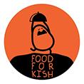 معرفی استارتاپ فود فور کیش، سامانه آنلاین رستوران یابی و سفارش غذا در کیش