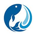 معرفی استارتاپ ماهی جزیره، فروشگاه اینترنتی محصولات دریایی