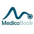 معرفی استارتاپ  مدیکوبوک، اپلیکیشن ارائه بن های تخفیف پزشکی، درمانی و توانبخشی