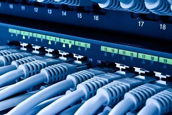 کاهش متوسط زمان ترخیص و ورود تجهیزات ICT به کشور