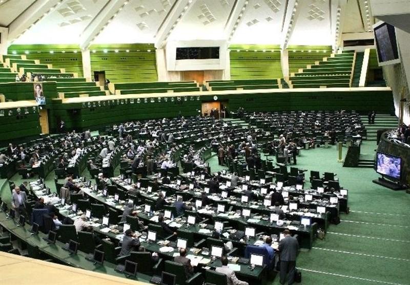 کلیات طرح «جهش تولید دانش بنیان» تصویب شد
