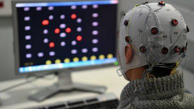 ۳ نرم افزار در حوزه رابط مغز و رایانه توسعه می یابد