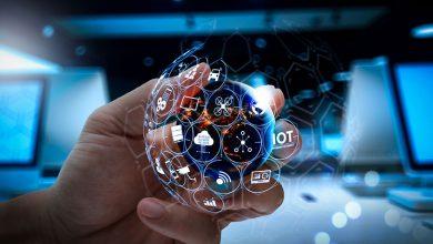 آزمایشگاه اینترنت اشیاء در ناحیه نوآوری IOT راه اندازی می شود
