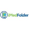 معرفی استارتاپ آیمدفولدر، سامانه خدمات پزشکی آنلاین و پرونده سلامت هوشمند