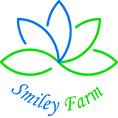 معرفي استارتاپ اسمایلی فارم، پلتفرم تولید سبزیجات و صیفیجات و علوفه