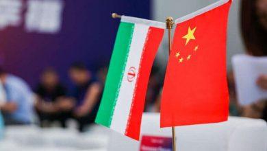 انتشار فراخوان پروژه های فناورانه مشترک با چین