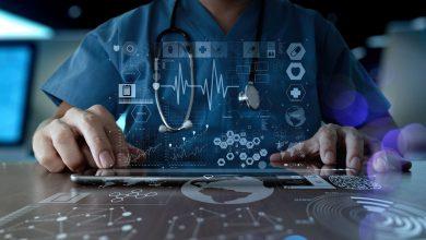 بررسی پیش نویس آیین نامه سلامت دیجیتال