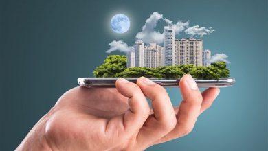 توسعه فناوری های شهری توسط استارت آپ ها