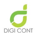معرفی استارتاپ دیجی کانت، مرجع برونسپاری پروژهبرون سپاری تولید محتوا